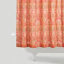 inspiring indian style curtains pictures design ideas tikspor