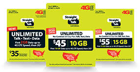 2017 best black friday deals straight talk cell phones it u0027s time for straight talk switch and save up to half