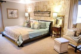 Master Bedroom Decorating Ideas Pinterest Master Bedroom Decorating Ideas Pinterest Internetunblock Us