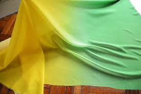 compare prices on green gold scarf online shopping buy low price
