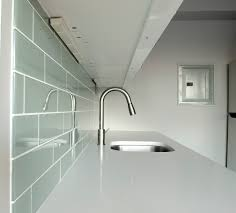 Lighting For Under Kitchen Cabinets by Installing Under Cabinet Lighting Above Cabinet Lighting Google