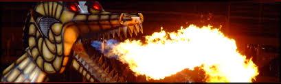 toughest monster trucks u2013 monster truck events created