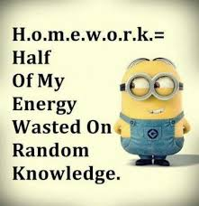 Funny Quotes And Memes - funny quotes best 40 very funny minion quotes funny minions