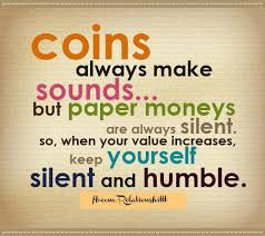 60 money quotes and sayings about money parryz