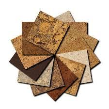parquet flooring for sale cork flooring finish amcork