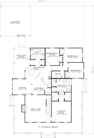casalone ridge ranch home plan 055d 0196 house plans and more