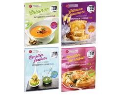 livres cuisine aaadb469bc5bb8b6fdc4ac75a0aebaea jpeg