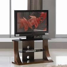 Design Of Lcd Tv Cabinet Wooden Lcd Led Plasma Tv Stands U0026 Wood Hifi Racks