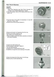 kawasaki kxf 450 manual u2013 idee per l u0027immagine del motociclo