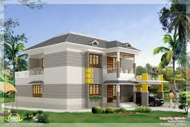 march 2013 kerala home design architecture house plans elevations