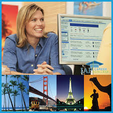 travel consultant images Travel consultant certificate course online jpg