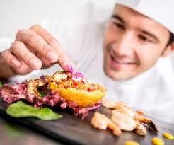 metier de cuisine un métier réglementé c est être artisan voici la règlementation