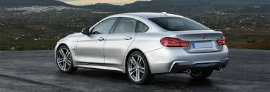 bmw 4 series launch date 2017 bmw 4 series facelift complete guide carwow