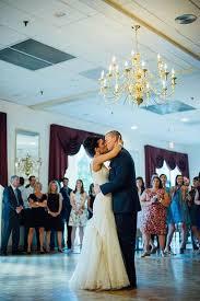 Cheap Wedding Venues In Richmond Va Jefferson Lakeside Country Club Weddings