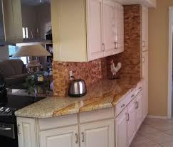 kitchen cabinet repair enter image description hereis my kitchen