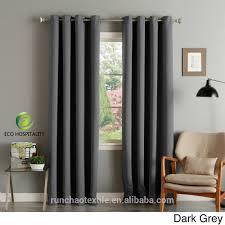 new curtains style for 2016 new curtains style for 2016 suppliers
