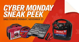 autozone cyber monday 2017 ads deals and sales
