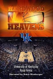 uk basketball schedule broadcast hardwood heavens an inhd original series narrated by college sports