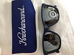 amazon black friday ray ban sold by amazon amazon com ray ban rb 3025 aviator sunglasses 58 mm l2823 black