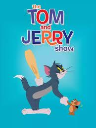 watch tom jerry show season 2 free solarmovie