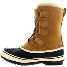 lacrosse womens boots canada womens sorel 1964 pac 2 winter waterproof duck mid calf