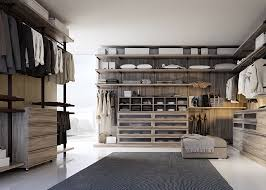 immagini cabine armadio armadi cabine armadio giessegi store
