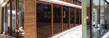 Florida Window And Door Sarasota Bradenton Windoor Glass Doors Dealer Installer Florida