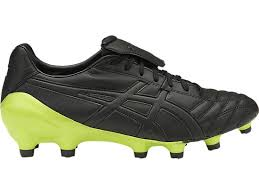 s footy boots australia football boots cleats shoes asics au