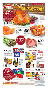 ralphs weekly ad thanksgiving november 15 23 2017