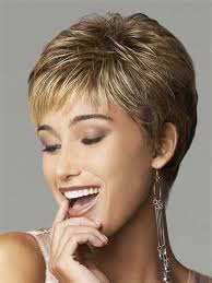 feathered front of hair 10 best hair styles images on pinterest pixie cuts shorter hair