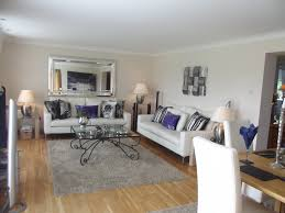 Haggart Luxury Homes by Gleneagles Lettings Luxury Apartments