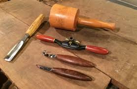 Wood Carving Tools Starter Kit by How To Make A Wooden Spoon Free Woodworking Tutorial