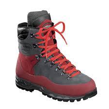 s steel cap boots nz airstream hi viz safety boot meindl zealand