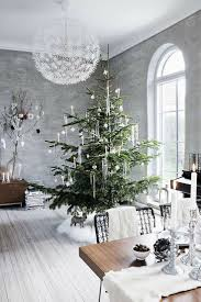 47 best christmas 2017 images on pinterest christmas ideas