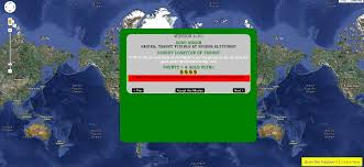 Map Qust Free Technology For Teachers Mission Map Quest Create Your Own