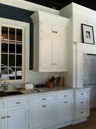 christopher peacock cabinets 15 best christopher peacock cabinetry love images on pinterest