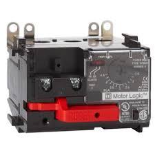 nema contactors and overload relays schneider electric