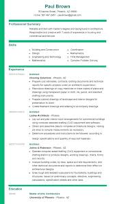 Resume Header Example by Best 25 Functional Resume Template Ideas On Pinterest