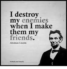Abraham Lincoln Meme - 25 best memes about abraham lincoln abraham lincoln memes