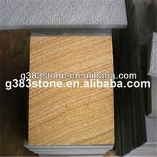 sandstone ornaments sandstone ornaments suppliers and