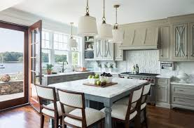 island kitchen chairs fabulous islands to see if you want a kitchen island with seating