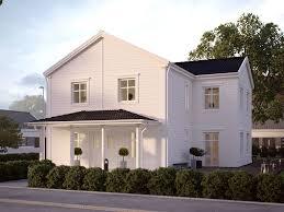 small country houses bygg nytt hus med ledande hustillverkaren myresjöhus myresjöhus
