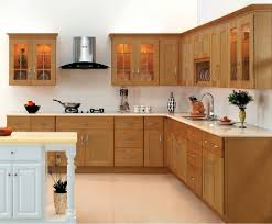island for kitchen home depot cabinet small kitchen island small kitchen kitchen kitchen