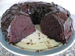 moist chocolate bundt cake recipe genius kitchen