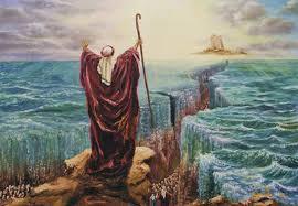 crossing the red sea u2013 verboscitech