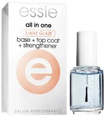 14 best essie spa images on pinterest nail polishes essie and