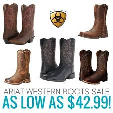 womens cowboy boots in australia cowboy boots for cheap elkar