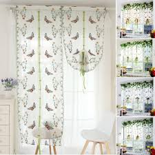 compare prices on design blinds online shopping buy low