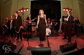nj wedding band nj wedding bands the asap band live for weddings