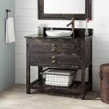 Timber Bathroom Vanity Bathroom Vanity Bathroom Vanity Furniture White Bathroom Cabinet